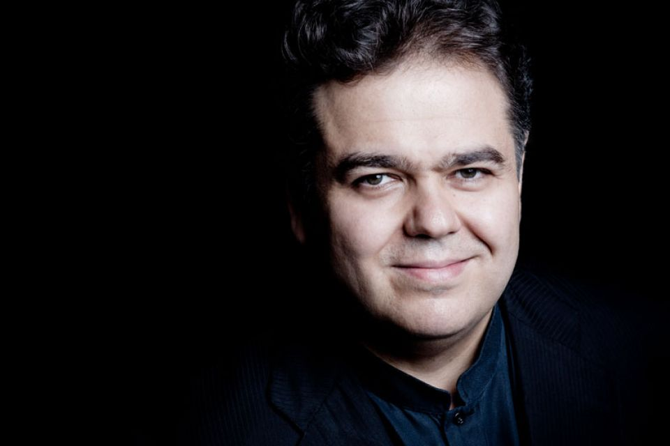 'Le Monde' destaca el recital de Amiens
